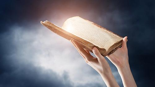 Bible19