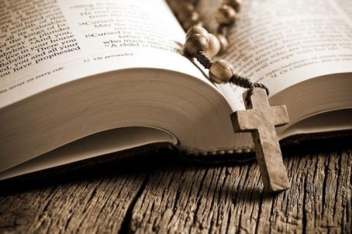 Bible39