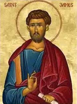 st-james-the-apostle