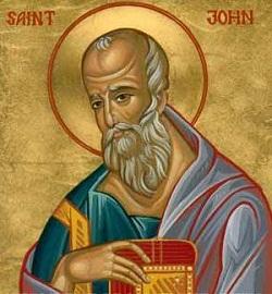 St.-John1